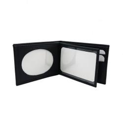Camiseta de policia nacional modelo oficial