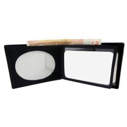 Camiseta Policía UIP