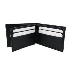 Camiseta Policia UPR Bronce 2