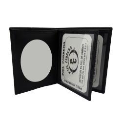 Camiseta Policia Cientifica