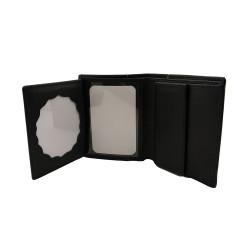 Camiseta Policia Alazanes