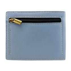 Camiseta Policia GOR OSCA