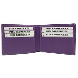 Camiseta Agrupación Ahumada