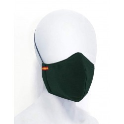 Mascarilla lavable - Guardia Civil
