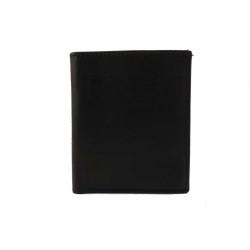 Cartera Porta placa para Guardia Civil tipo Libro para Mujer