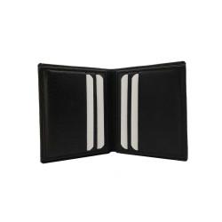 Carteras Porta Placa de guardia Civil con monedero